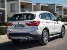 Poza 21 BMW X1