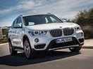 Poza 9 BMW X1
