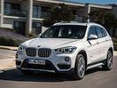 Poza 6 BMW X1
