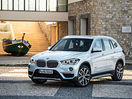 Poza 20 BMW X1
