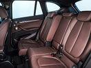 Poza 62 BMW X1