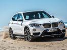 Poza 3 BMW X1