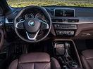 Poza 52 BMW X1