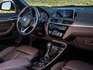 Poza 48 BMW X1