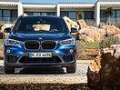 Poza 29 BMW X1