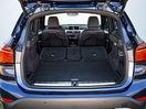 Poza 42 BMW X1