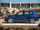 Poza 35 BMW X1