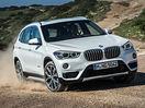 Poza 13 BMW X1