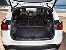 Poza 45 BMW X1