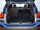 Poza 40 BMW X1