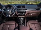 Poza 55 BMW X1