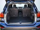 Poza 43 BMW X1
