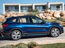 Poza 31 BMW X1