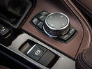 Poza 50 BMW X1