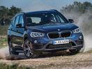 Poza 34 BMW X1