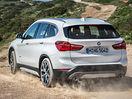 Poza 12 BMW X1