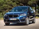 Poza 27 BMW X1