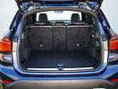 Poza 41 BMW X1
