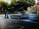 Poza 73 BMW Seria 7