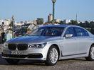 Poza 127 BMW Seria 7