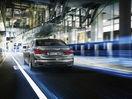 Poza 70 BMW Seria 7