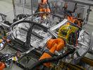 Poza 229 BMW Seria 7