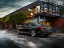 Poza 146 BMW Seria 7