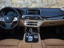 Poza 131 BMW Seria 7
