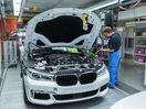Poza 227 BMW Seria 7