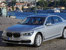 Poza 128 BMW Seria 7