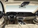 Poza 78 BMW Seria 7