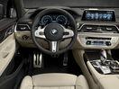 Poza 191 BMW Seria 7