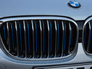 Poza 183 BMW Seria 7