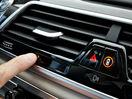 Poza 53 BMW Seria 7