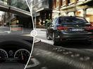 Poza 65 BMW Seria 7