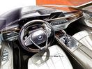 Poza 111 BMW Seria 7