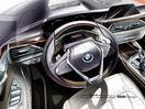 Poza 112 BMW Seria 7