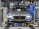 Poza 232 BMW Seria 7