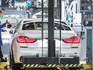 Poza 228 BMW Seria 7