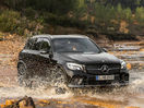 Poza 57 Mercedes-Benz GLC