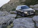 Poza 23 Mercedes-Benz GLC