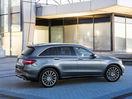 Poza 4 Mercedes-Benz GLC