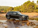 Poza 41 Mercedes-Benz GLC