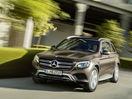 Poza 21 Mercedes-Benz GLC