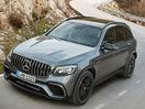 Poza 43 Mercedes-Benz GLC
