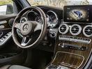 Poza 83 Mercedes-Benz GLC