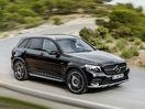 Poza 64 Mercedes-Benz GLC