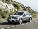 Poza 25 Mercedes-Benz GLC