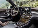 Poza 82 Mercedes-Benz GLC