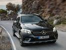 Poza 60 Mercedes-Benz GLC